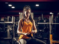 Упражнения, подходящи за тренировка вечер