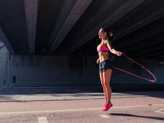 5 причини да започнете да скачате на въже