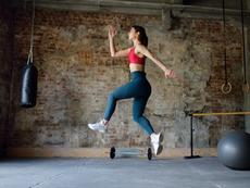 Какво се случва, ако прекалите с интензивните тренировки?
