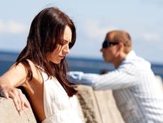 6-те вида пагубен емоционален багаж за връзката