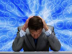 Защо някои хора са неуспешни?