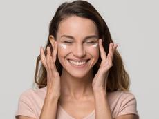 Как да контролирате мазната кожа