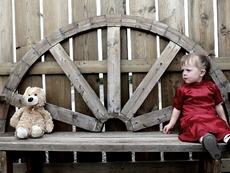 10 психологически проблема, за които са виновни родителите
