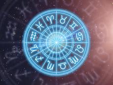 Дневен хороскоп за 26 април