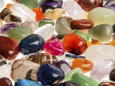 Рождени камъни, които носят късмет на вашето бебе