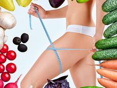 Какво представлява метаболитната диета?