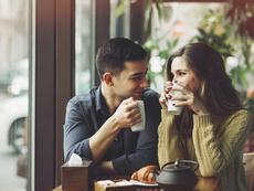 Какво не бива да споделяте с любимия?