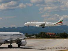 """""""България Ер"""" разкрива допълнителни полети до най-търсените си дестинации"""