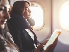 Етикет в самолета: 10 правила, които да спазвате при летене