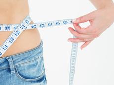 Три килограма по-малко за 4 дни