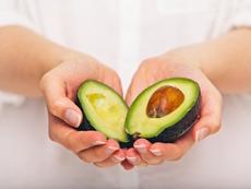 За какво са полезни ядките на авокадото?