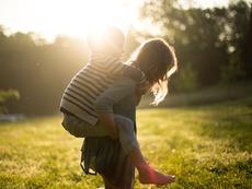 5 грешки в любовта, които самотните майки допускат