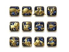 Дневен хороскоп за 23 май