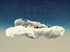 Най-честите сънища – какво означават?
