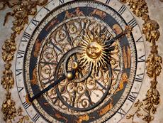 Седмичен хороскоп за 11-17 юли 2016