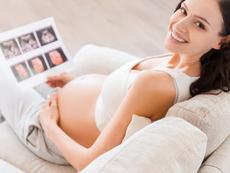 Как да направите бременността си по-лека?