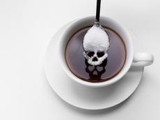 20 начина, по които захарта ни убива