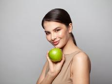 Есенни плодове и зеленчуци за красива кожа