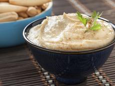 Здравословни ползи от консумацията на хумус
