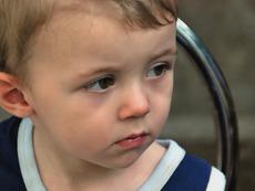 Защо децата проговарят все по-късно?