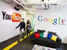 6 цвята идеални за бизнеса или офиса