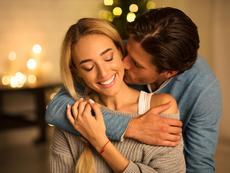 6 начина да разберете мъжа до себе си