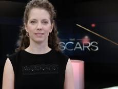 Мартина Ганчева: Професията телевизионен водещ е призвание