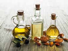 Полезни алтернативни заместители на олиото