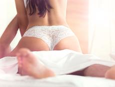 5 пози за вълнуващ анален секс