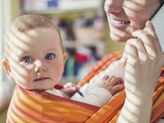 Механизми на формиране на говора при малките деца