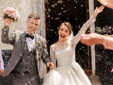 Фази, които определят колко ще продължи бракът