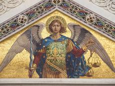 Днес честваме Архангеловден