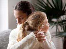 4 неща, които задължително да казваме на децата си