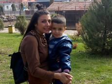 Историята на една майка и нейното по-различно дете