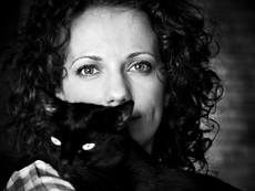 За животните с любов