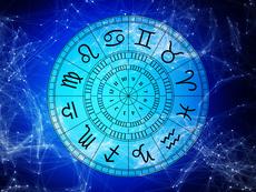 Дневен хороскоп за 27 юни