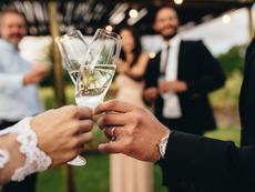5 очаквания за брака, които могат да го разрушат