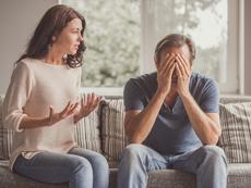 5 реплики, които  не бива да си разменяте с партньора според психолози