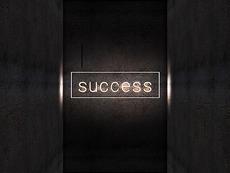 Мисъл на деня за... успехите и споделената радост