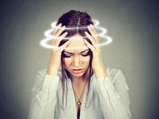 7 природни метода за потискане на световъртежа