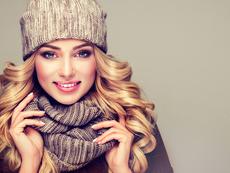 Меки и изкусителни устни и през зимата