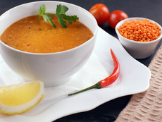 5 хранителни комбинации, които се борят мощно с възпаленията