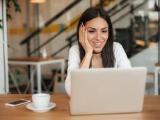 Съвети от хора, открили истинската любов онлайн