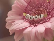 Мисъл на деня за... истинската любов