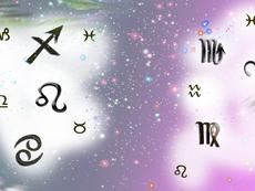 Дневен хороскоп за 3 ноември