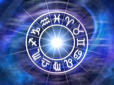 Дневен хороскоп за 5 май