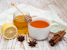 Лимон и канела – мощна здравословна комбинация
