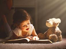 Незабравими цитати от любими детски книги