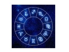 Седмичен хороскоп за 20 – 26 май
