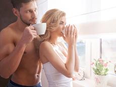 Как да разберете дали правите секс или любов